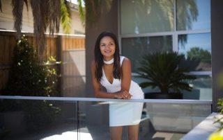 leonie akhidenor property developer