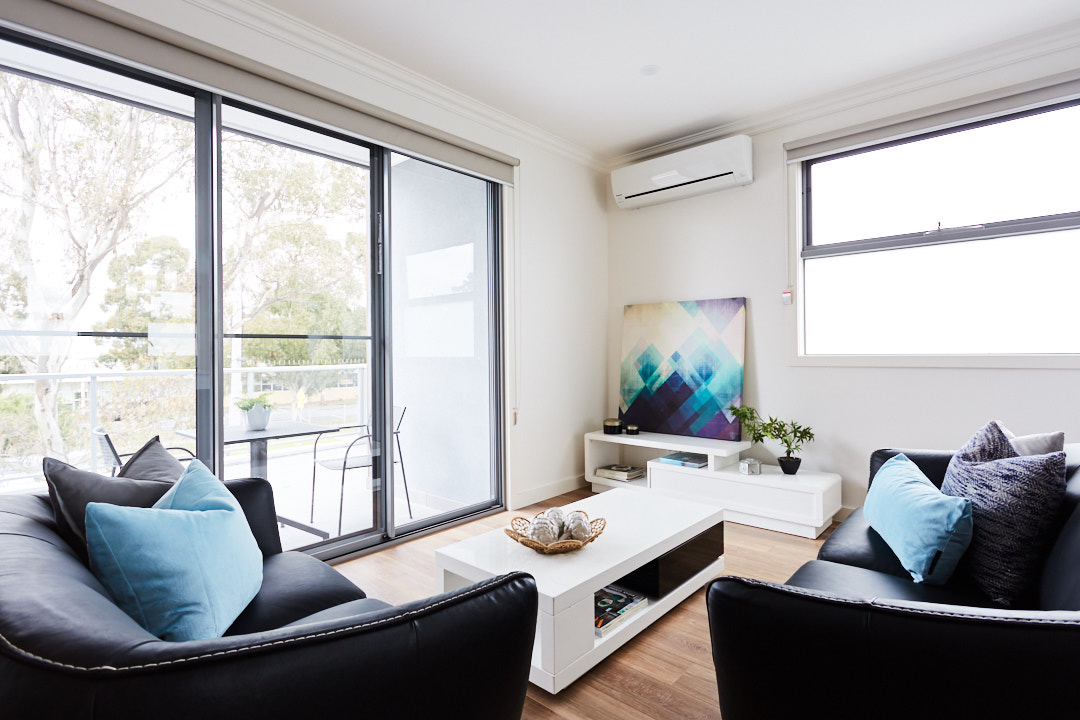 Stylish Interior Design Ideas On A Budget View Bank Homes