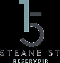 15 steane st reservoir