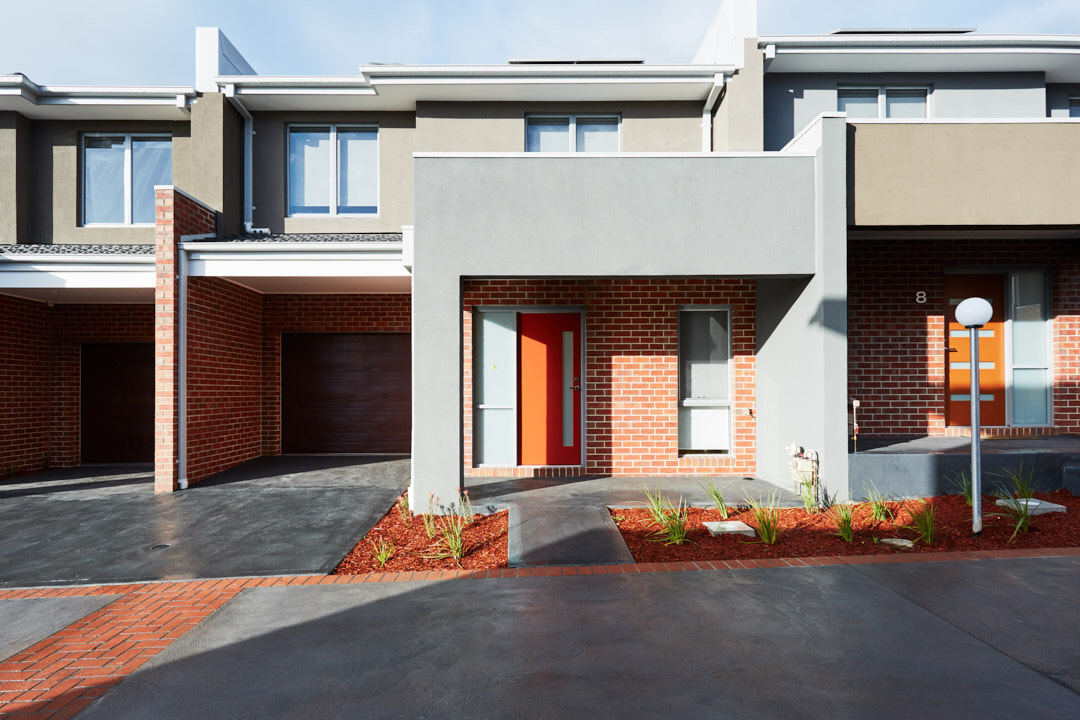 gordons grove south morang