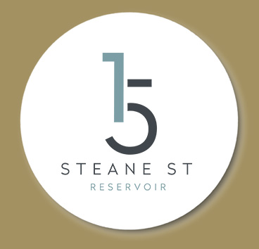 15 Steane St