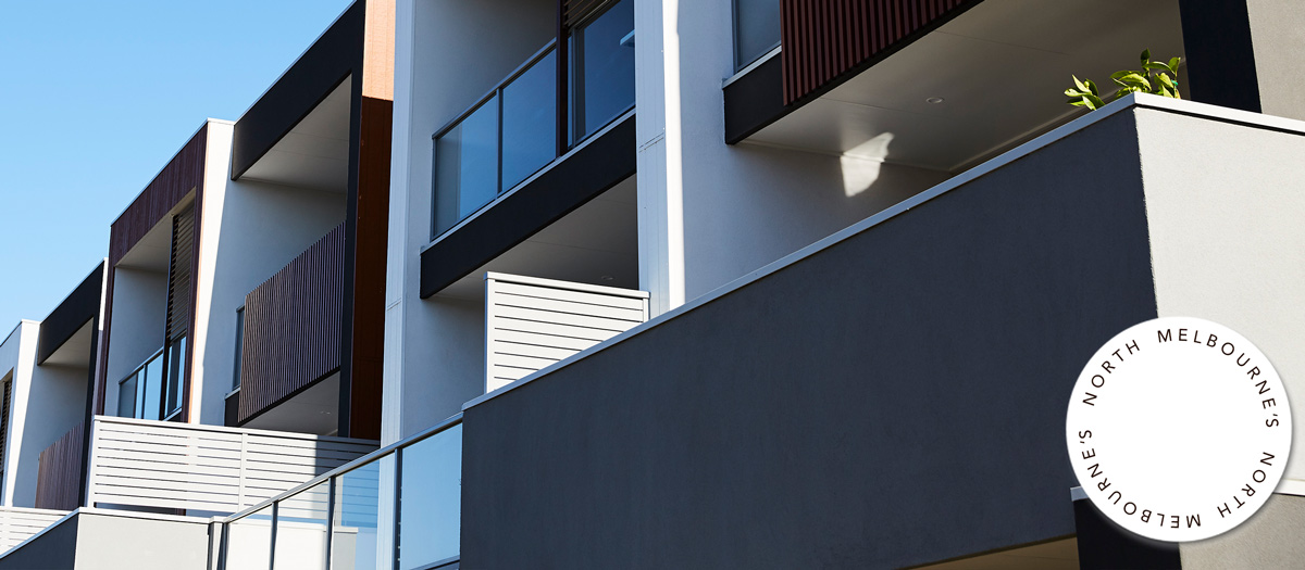 about view bank homes melbourne