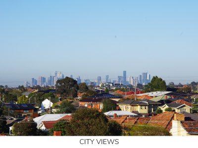 preston city views